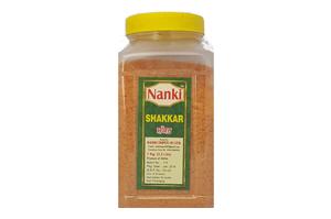 Nanki Shakkar 1KG
