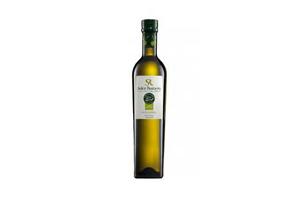 Soler Romero Organic Olive Oil 500 ml