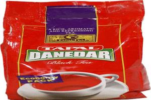Tapal Danedar Tea 450 gm