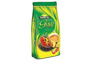 Tata Tea Gold 250 gm