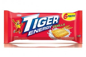 Britannia Tiger Glucose Biscuits 50GM