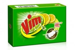 Vim Bar 300 GM