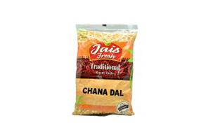 Jais Fresh Chana Dal 1KG