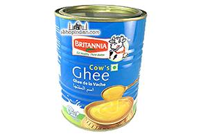 Britannia Cow Ghee 500ML
